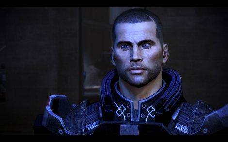 commander_shepard_by_donabruja-d58u8nm