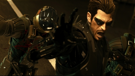 deus_ex_adam_jensen_scream_face_enemies_19836_1920x1080