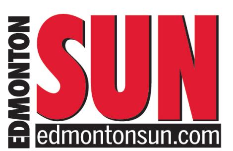 EdmontonSun_logo