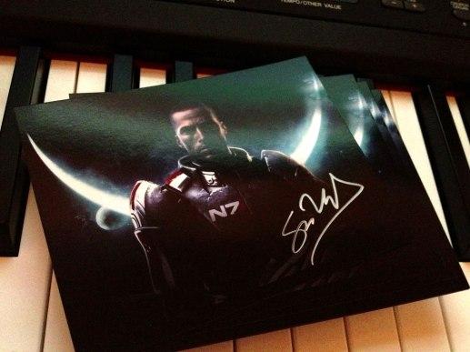 autographed_postcards