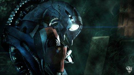 Mass_Effect_2_Legion_by_BlackAssassiN999